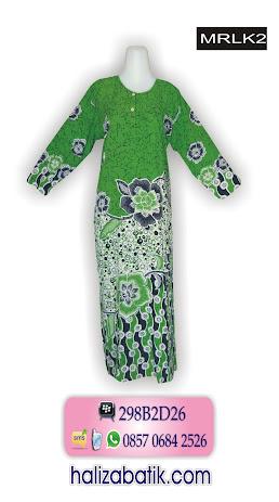 grosir batik pekalongan, Grosir Batik, Busana Batik, Batik Modern