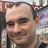 Юрий Есаулов avatar image