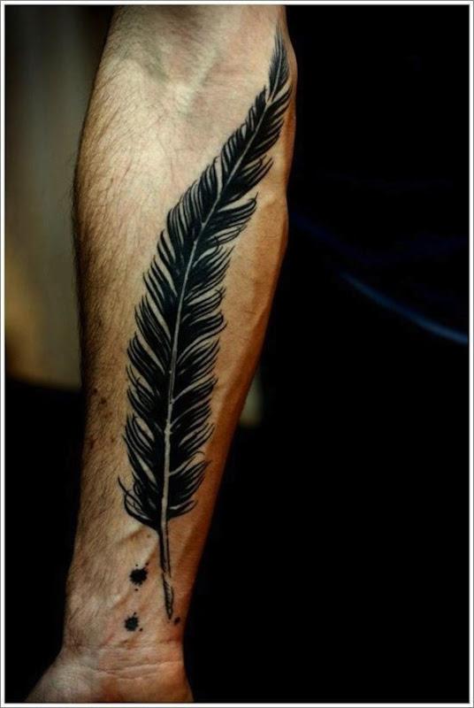 o_oposto_do_anterior_tatuagem_este_tem_espessura_de_traços