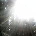 Gerhana Matahari Di Vila Bukit Tidar