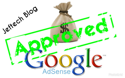 How to get approved on Adsense within a week.