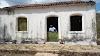 CARNAÍBA: A FAZENDA COLONHA E SUAS HISTÓRIAS MISTERIOSAS