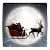 Santa 3D Live Wallpaper file APK for Gaming PC/PS3/PS4 Smart TV