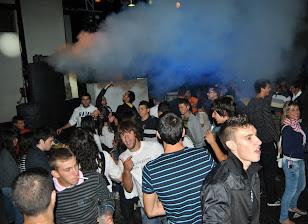 fiestas linares 2011 218.JPG