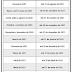 Detran-BA divulga novo calendário para renovação de CNH e outros serviços de trânsito