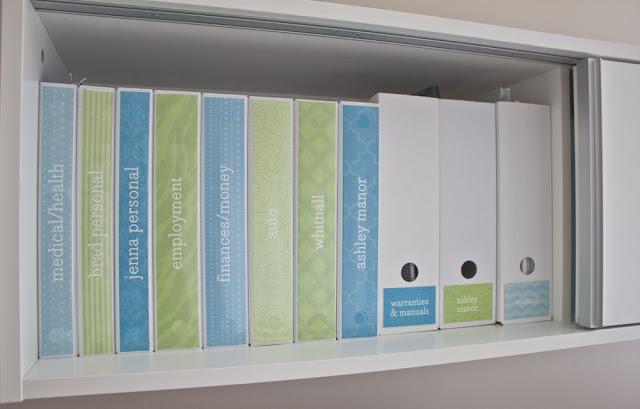 File Cabinet alternatives — thenest