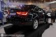 Audi A3 Limousine-02