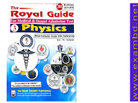The Royal Physics Guide - PDF Download