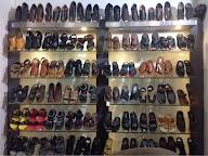 Prakash Shoes photo 6