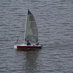 Dauphin Island Race 2013 032
