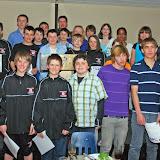2009 Canadian Nationals - DSC_4251_edited-1.JPG