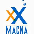 2008MACNAXXAtlanta