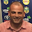 Mark Wyman's profile photo