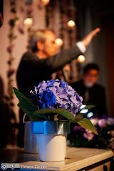 Foto 0942. Marcadores: 17/12/2010, Casamento Christiane e Omar, Rio de Janeiro