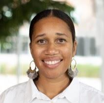 Tanisha Miller