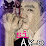Aljon Arroyo's profile photo