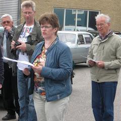 Weekend Twente 2 2012 - image008.jpg