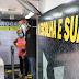 Samambaia recebe Museu Itinerante de Drogas até sábado (31)