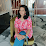 Piyusha Ghatpande's profile photo