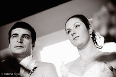 Foto 0824pb. Marcadores: 13/06/2009, Casamento Flavia e Daniel, Teresopolis