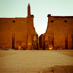 Egypt Edits (293 of 606).jpg