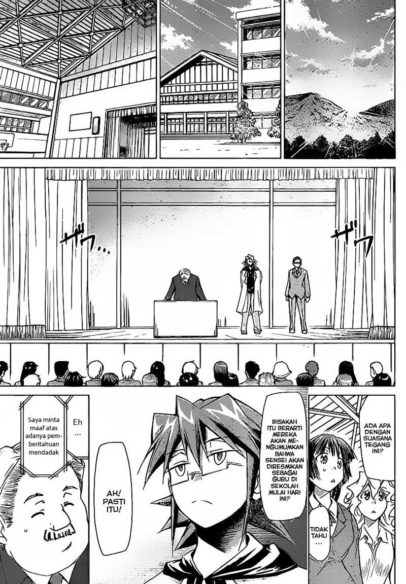 Komik denpa kyoushi 002 3 Indonesia denpa kyoushi 002 Terbaru 26|Baca Manga Komik Indonesia|