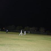 slqs cricket tournament 2011 177.JPG