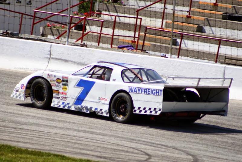 Sauble Speedway - IMG_0034.JPG