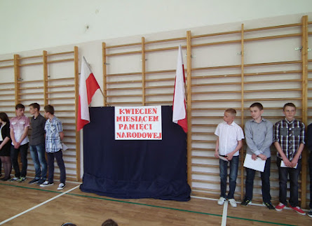 Miesiąc Pamięci Narodowej_2014 005.jpg