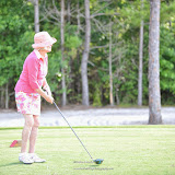 OLGC Golf Tournament 2015 - 240-OLGC-Golf-DFX_7774.jpg