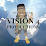 Vision 4 Productions's profile photo