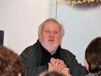 20 Praznovszky Mihály az elismert Mikszáth-kutató.jpg