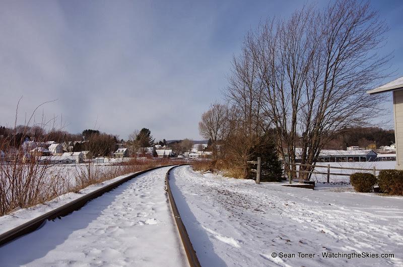 Vermont - Winter 2013 - IMGP0485.JPG