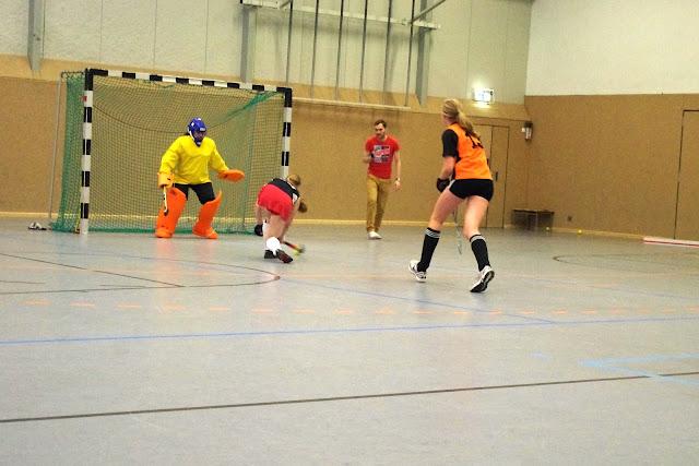 Testspiel Mädchen+Damen vs. Greifswald - IMGP6428.JPG