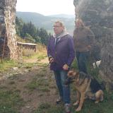 Erlebnisgruppe auf Burg Waldeck: 20. September 2015 - 20150920_102224.jpg
