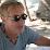 Jack Pozniakowski's profile photo