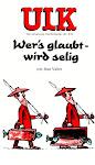 Ulk_Taschenbuch_11.jpg