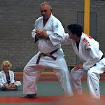 Budofestival-Kata-clinic-Richard-de-Bijl_60.JPG
