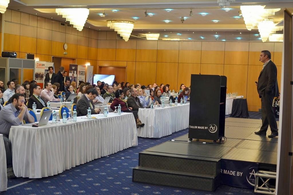 Digital Marketing Forum 018