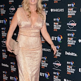 OIC - ENTSIMAGES.COM - Hayley McQueen at the  the BT Sport Industry Awards at Battersea Evolution, Battersea Park  in London 30th April 2015  Photo Mobis Photos/OIC 0203 174 1069