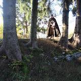 2011 - GN Warhammer opus 1 - Octobre - DSC04791.JPG