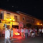 Rosario_ida_2013 040.JPG