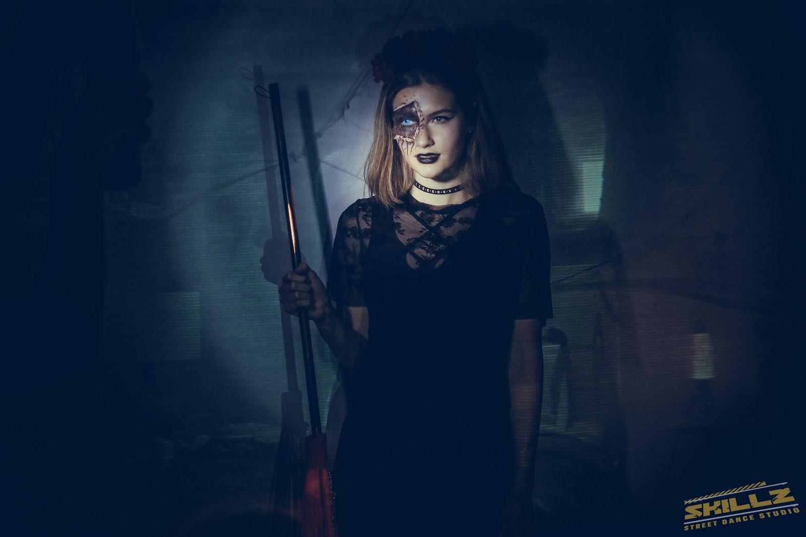 Naujikų krikštynos @SKILLZ (Halloween tema) - PANA1775.jpg