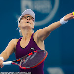 Mirjana Lucic-Baroni - Brisbane Tennis International 2015 -DSC_6079.jpg