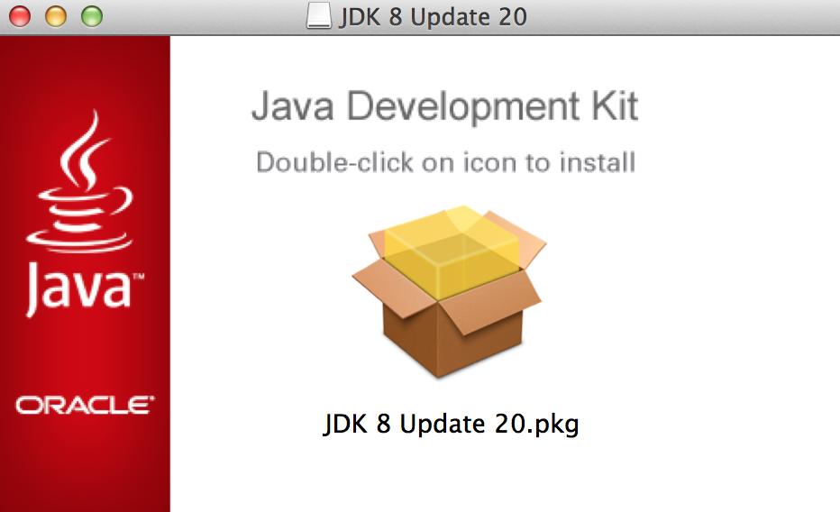 JDK 2