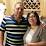Kim and Brian Jankowski's profile photo