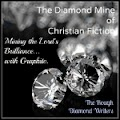 Grab button for THE DIAMOND MINE OF CHRISTIAN FICTION