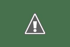 Sendero rio 011.jpg