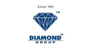 Diamond Group of Industries Jobs Business Coordinator