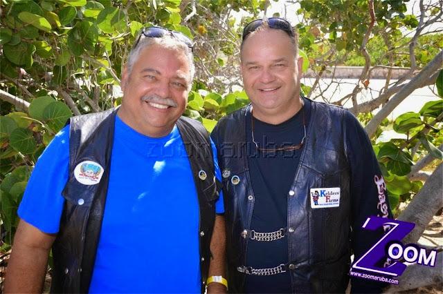 NCN & Brotherhood Aruba ETA Cruiseride 4 March 2015 part2 - Image_447.JPG
